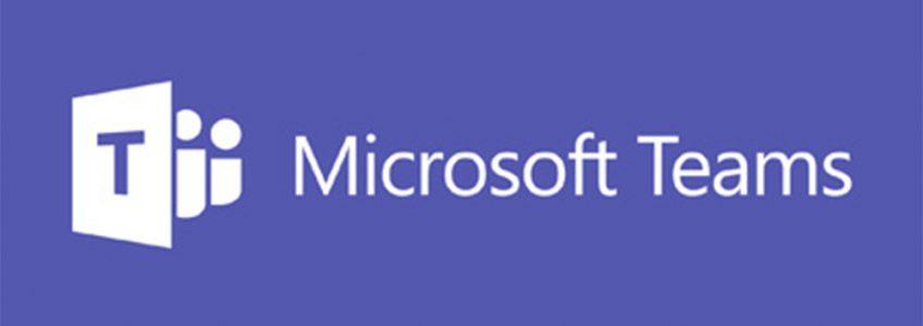 La téléphonie d'entreprise avec Microsoft Teams !